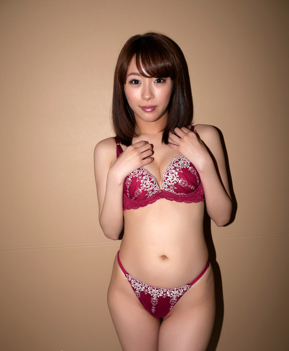 いんひはる Hot Gallery 2   SlutGo